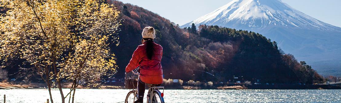 Κουλτούρα Ιαπωνικά dating