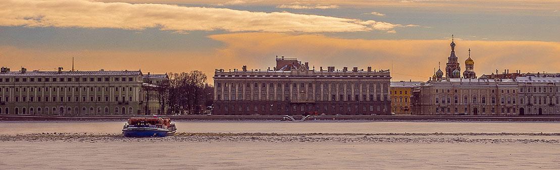 Ρωσική dating Μόσχα ιστοσελίδα dating με Ολλανδία